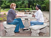 The Oaks at La Paloma Drug Abuse Treatment: Overview
