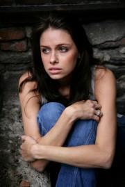 risk factors for addiction