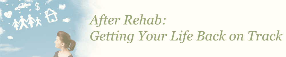 after rehab header