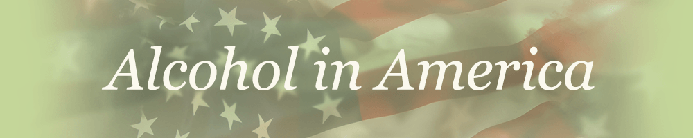 america header