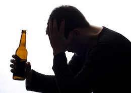 outpatient treatment for alcoholics