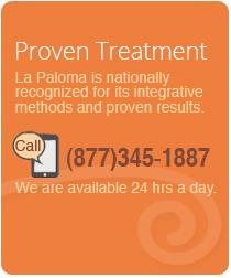 La-Paloma-Proven-Treatment-cta