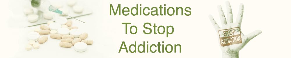 Medication-HEADER