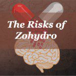 Risks-of-Zohydro