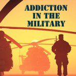 addiction-in-military