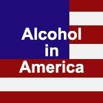 alcohol-drinks-danger