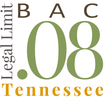 bac legal limit Tennessee