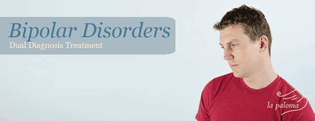 Bipolar Disorders and Addiction Treatment