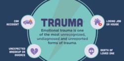 causes-of-emotinoal-trauma-car-accident-heart-broken-death