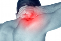 Dealing With Chronic Pain to Avoid Prescription Addiction and Rehab