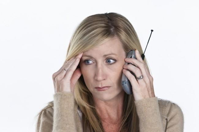 panic disorder and addiction treatment