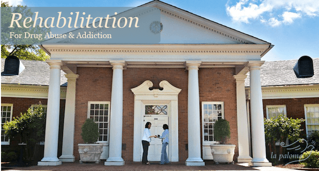 Sex addiction rehab centers california