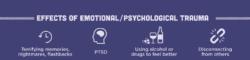 effects-of-emotional-psychological-trauma