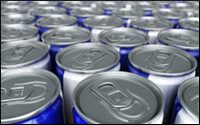 Mixing Energy Drinks and Alcohol Perpetuates Risk-Taking Behavior