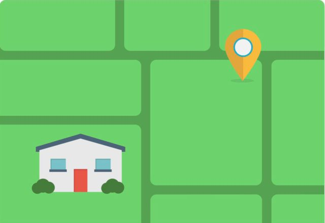Where to locate your family intervention is the most important part. To make sure it is in a place away from home.