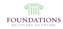 foundations-recovery-network-logo