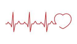 Cardiogram logo