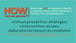 how-can-we-prevent-high-schools-substance-abuse