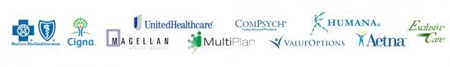 insurance providers