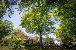 La Paloma Campus