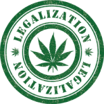 leagalized-marijuana