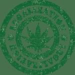 leagalized-marijuana