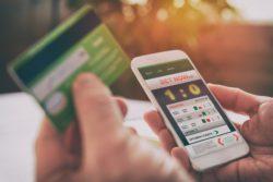Online gambling effects winner online casino download