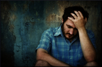 Managing Threats to Sobriety