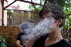 marijuana-teens-legalization-vs-decriminilization