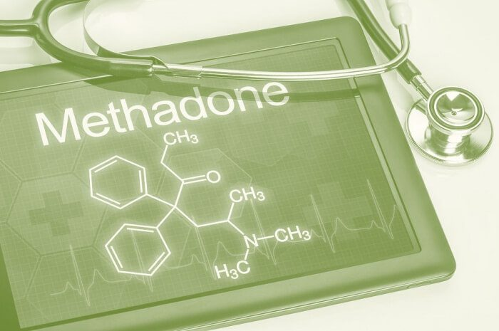 Resources for Methadone/ Opiate Replacement Therapy debate?