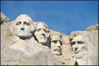 Presidents & Addiction
