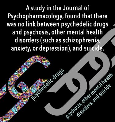 psychosis link