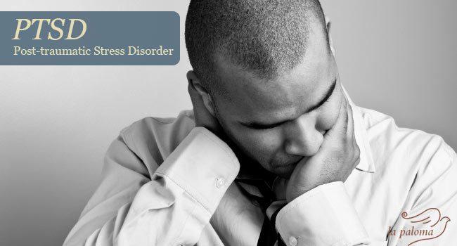 understanding ptsd and methods of treatment essay