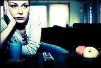 Addiction Reality TV