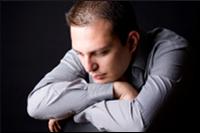 Recognizing Relapse Triggers