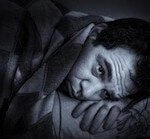 stress in addiction