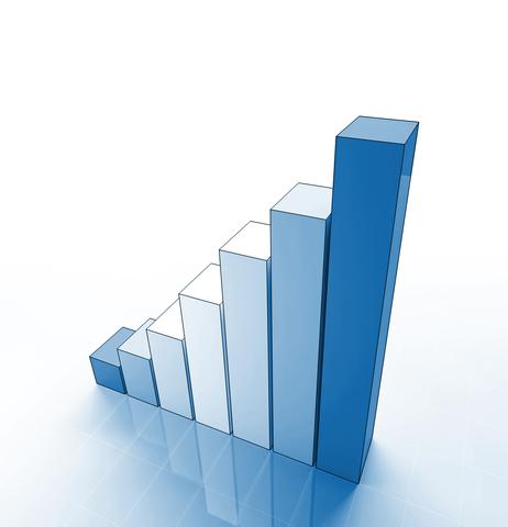 dual diagnosis statistics