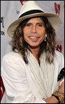 Aerosmith Idol Finds New, Healthy High