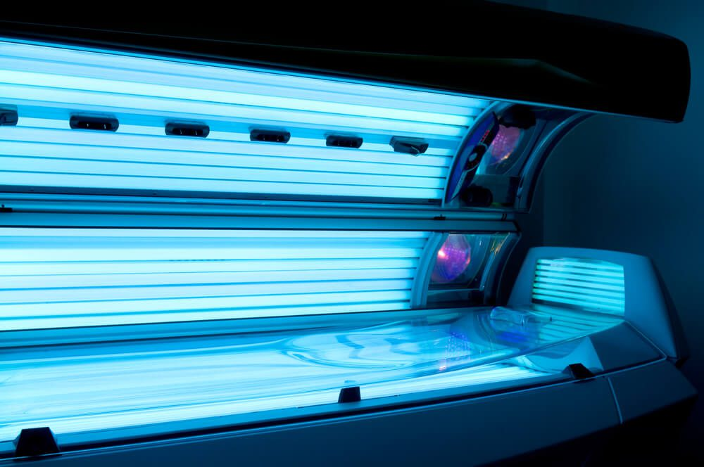 tanning-bed-addiction