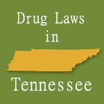 tennessee_