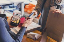 shopping addiction causes