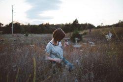 wonderlust-field-grass-freedom-addiction-mental-health-recovery