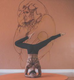 yoga-in-recovery-relaxation-sobriety-fitness-wellness